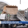 ODOT prepares for next round of winter weather