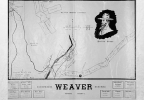 Great American Mines, Part Four: Weaver Gold District